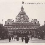 St-Etienne - 3