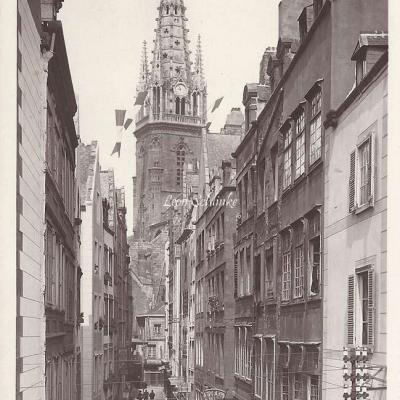 St-Malo - 5