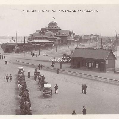 St-Malo - 6