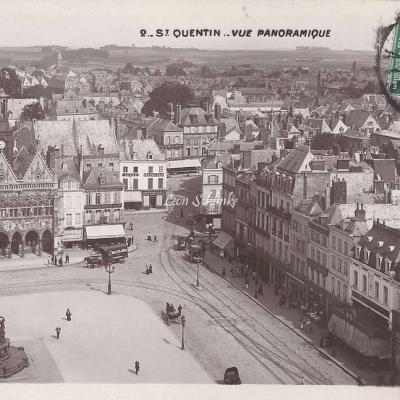St-Quentin - 2