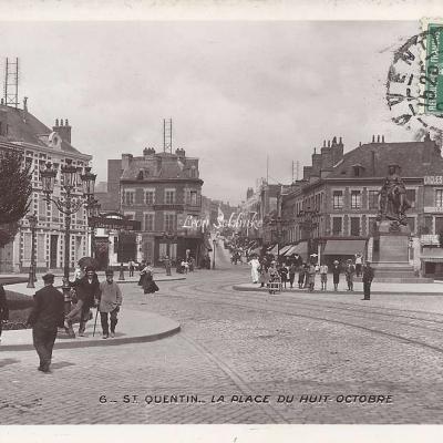 St-Quentin - 6