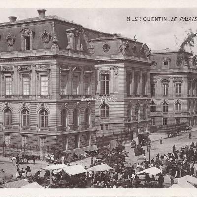 St-Quentin - 8