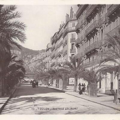 Toulon - 10