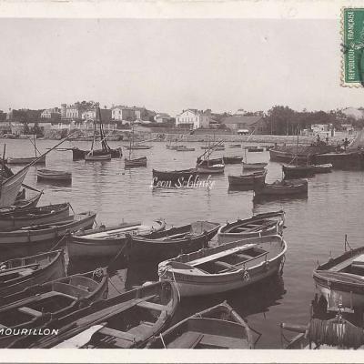 Toulon - 13