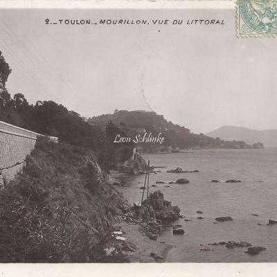 Toulon - 2