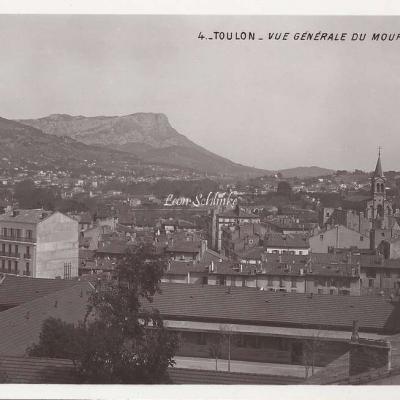 Toulon - 4