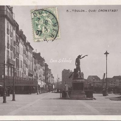 Toulon - 8