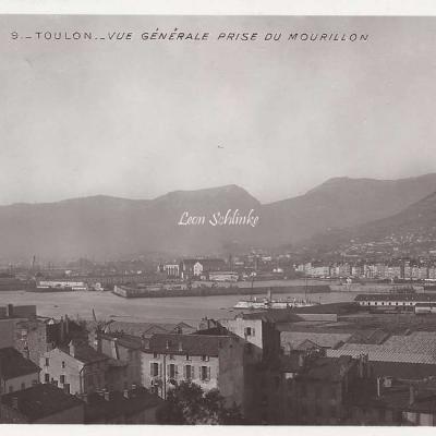 Toulon - 9