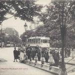 Tout Paris 926 - Place Martin-Nadaud