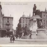 Valence - 4