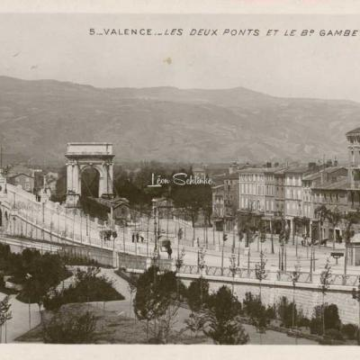 Valence - 5