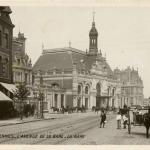 Valenciennes - 9