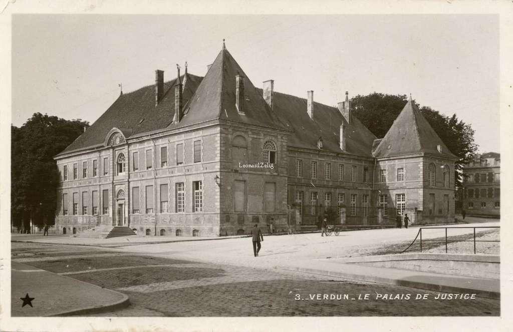 Verdun - 3