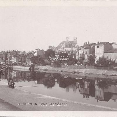 Verdun - 4