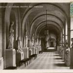 Versailles - 12