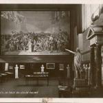 Versailles - 17