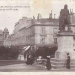 Versailles - 19