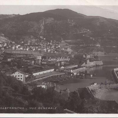 Villefranche - 2