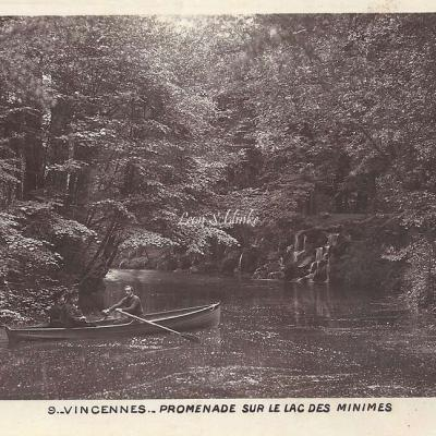 Vincennes - 9