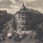 Yvon 75 - Boulevards des Italiens et Haussmann