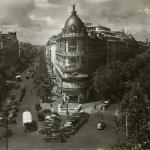 Yvon I.B. 593 - PARIS...en flanant (vue 2)