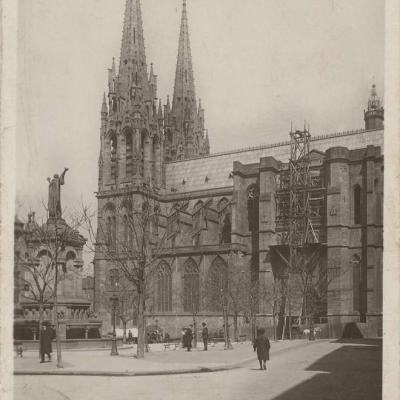 Clermont-Ferrand - 20